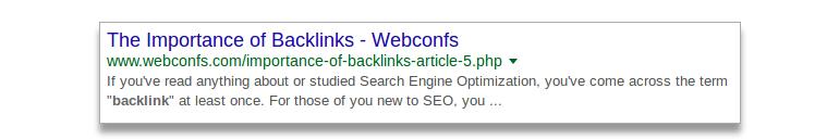 backlinks-screenshot